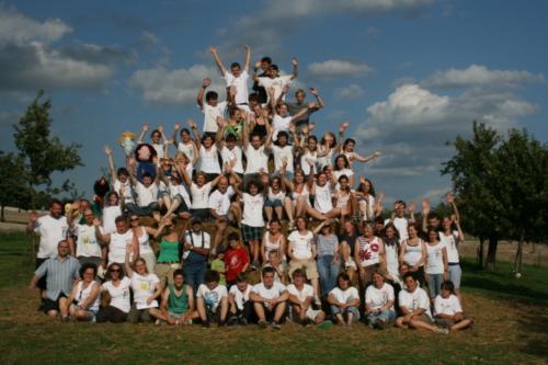 2011_rueckblick (1)