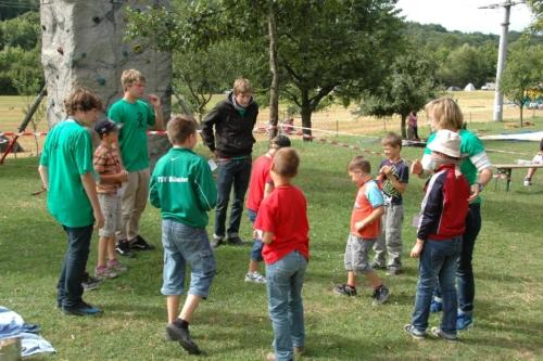 2012_rueckblick (12)