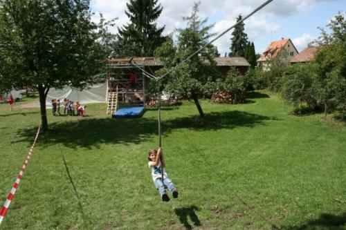 2014_rueckblick (3)
