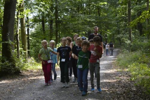 2018_rueckblick (25)